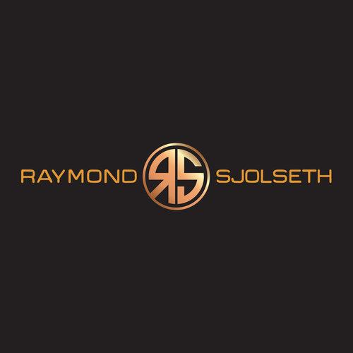 Raymond-Sjolseth-Logo.jpg