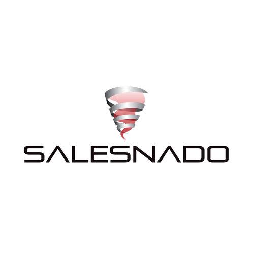 Salesnado-Logo.jpg