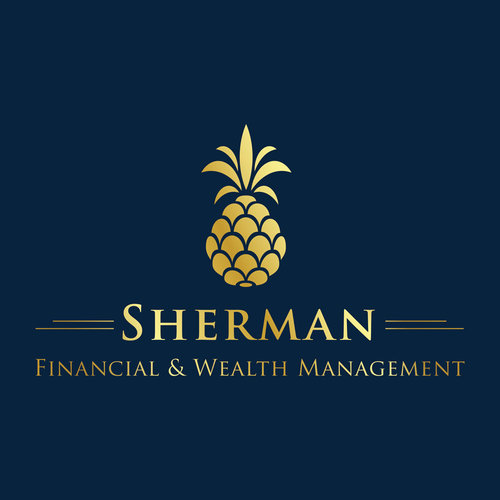 Sherman-Financial-Logo.jpg
