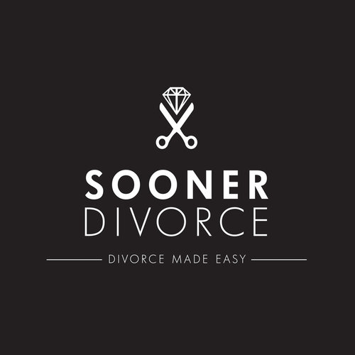 Sooner-Divorce-Logo.jpg
