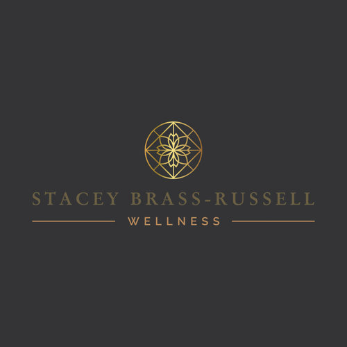 Stacey-Russell-Logo.jpg