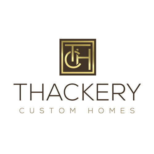 Thackery-Custom-Homes-Logo.jpg