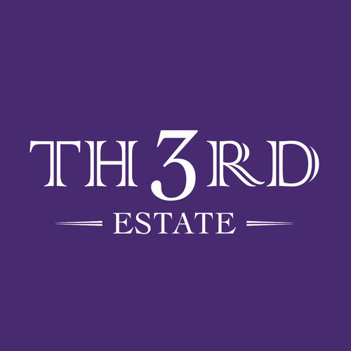 Third-Estate-Logo.jpg