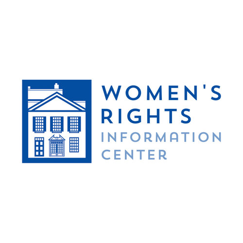 Womens-Rights-Logo.jpg