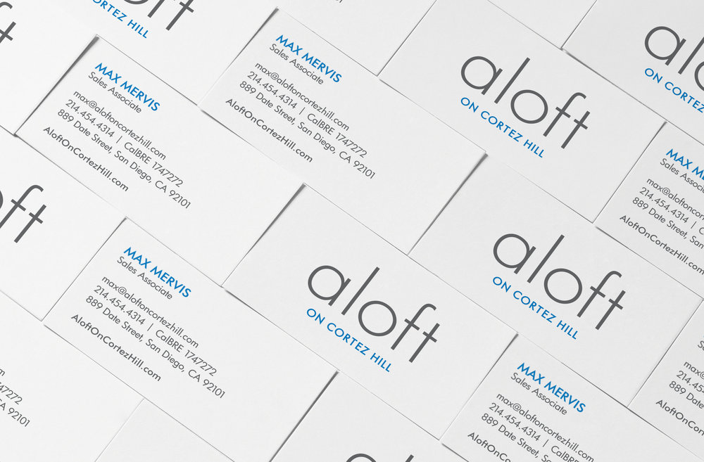 aloft_business-cards.jpg