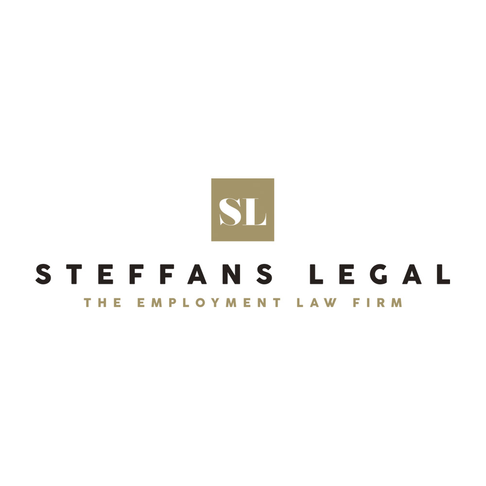 Steffans-Legal-Logo.jpg