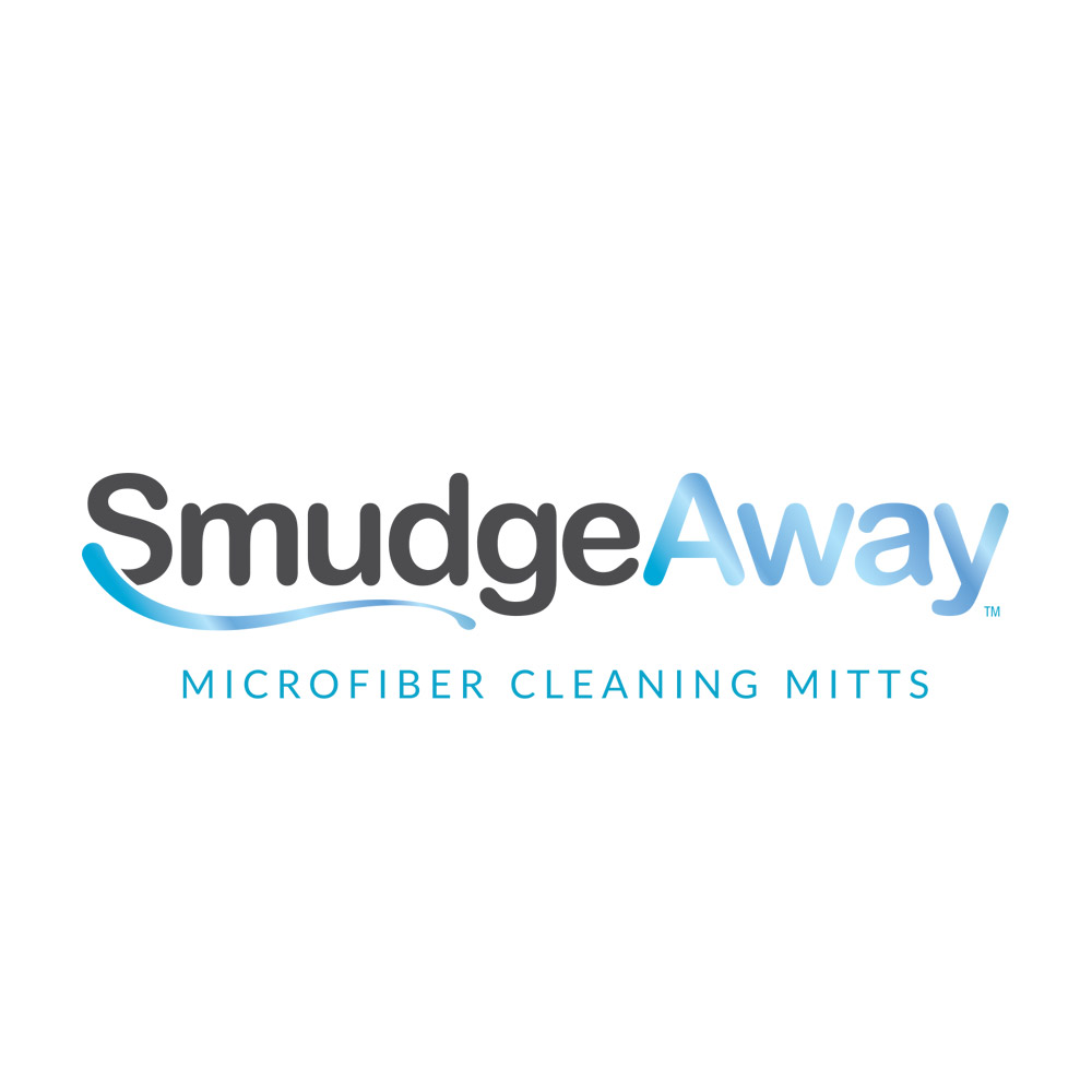 Smudge-Away-Logo.jpg