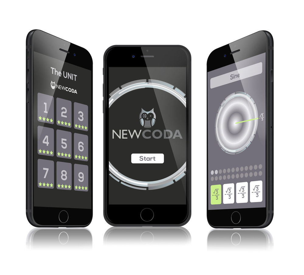 iPhone-New-Coda-App.jpg