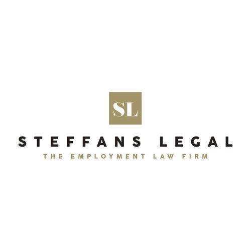 Steffans-Legal-Logo.jpg