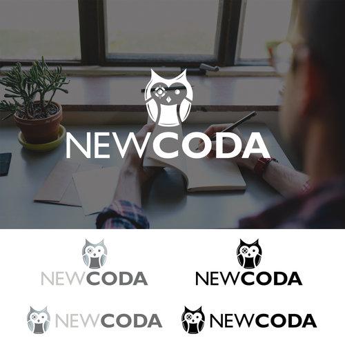 New-Coda-Brand.jpg