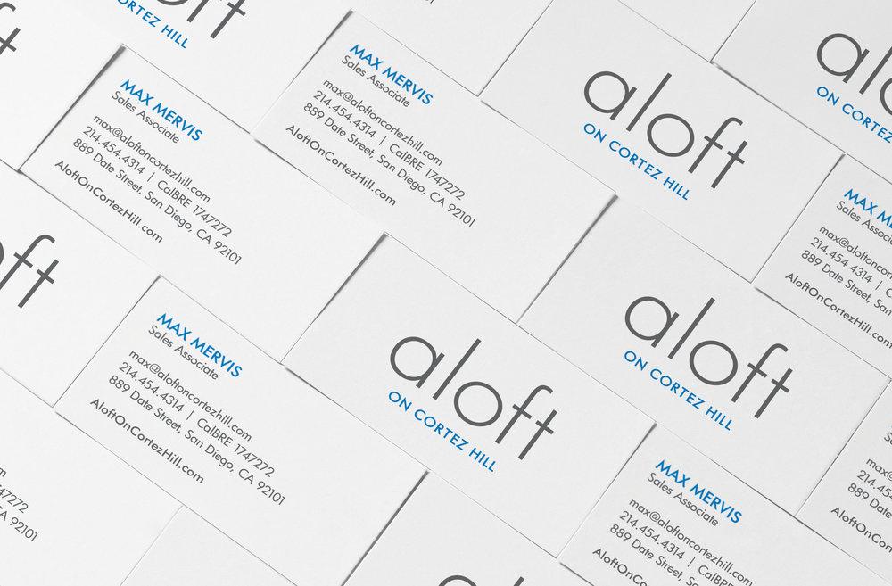 aloft_business-cards.jpg