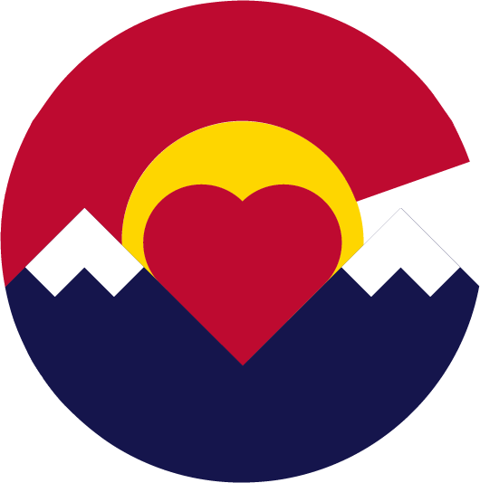 squarespace-for-colorado.png