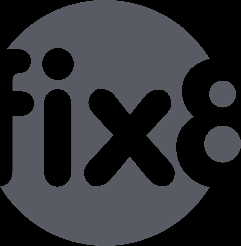 Squarespace Portfolio Websites - Fix8 Media