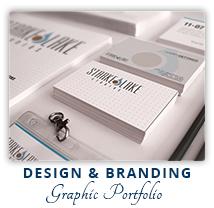 design_side.jpg