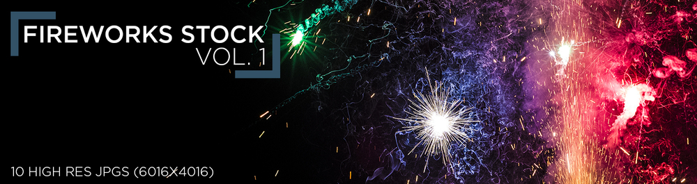 fire_works_web_banner.jpg
