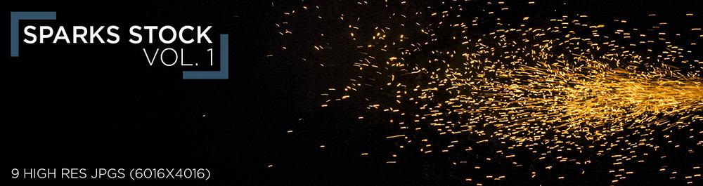sparks_web_banner.jpg