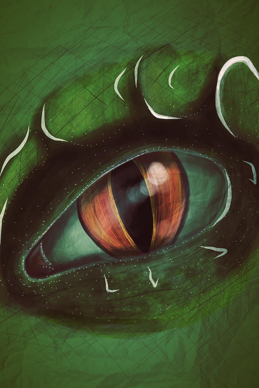 dragon_eye.jpg