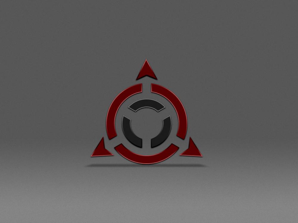 Crossfit_WP_Icon.jpg