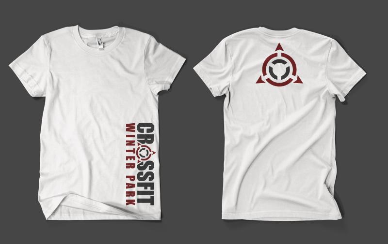 Crossfit_WP_Shirt.jpg