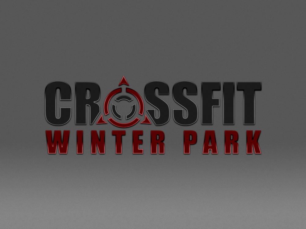 Crossfit_WP_logo.jpg