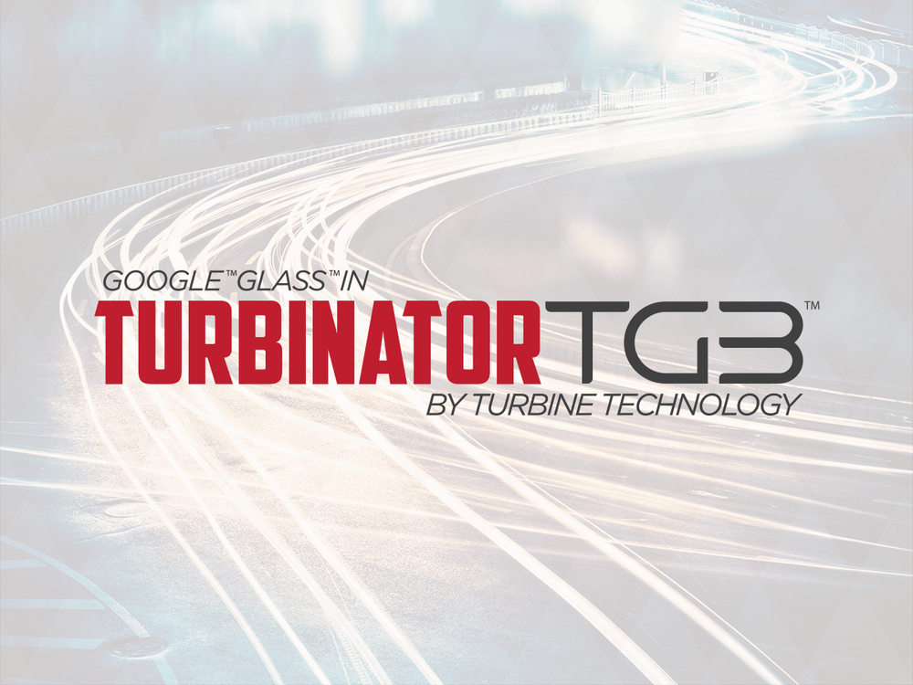 Turbinator_logo.jpg