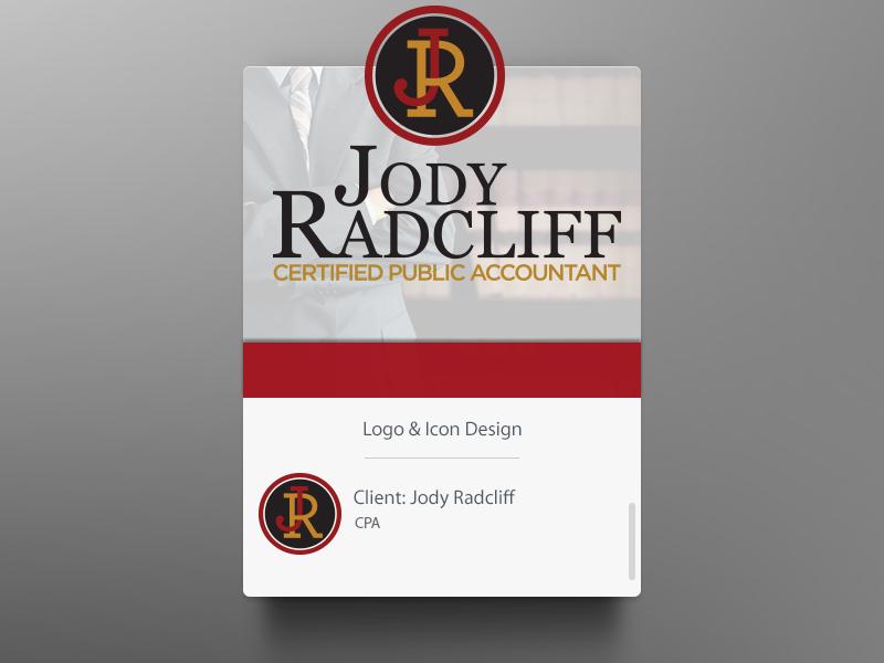 jody_logo.jpg