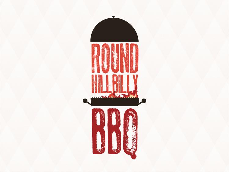 Hillbilly_one.jpg