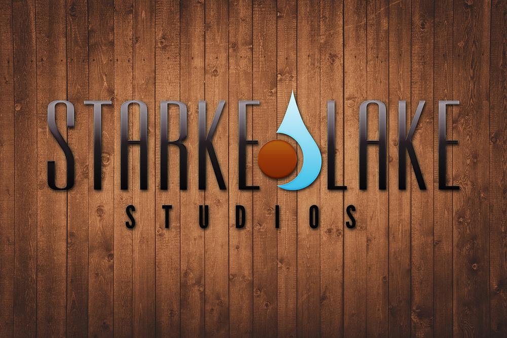 Starke_-logo_mock.jpg