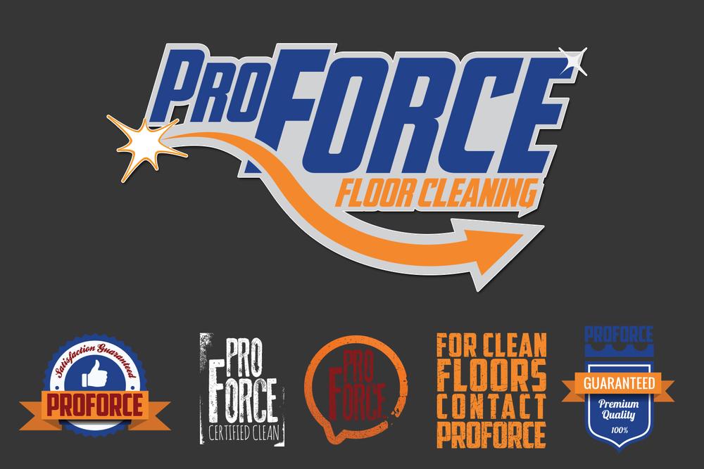 proforce_logo.jpg