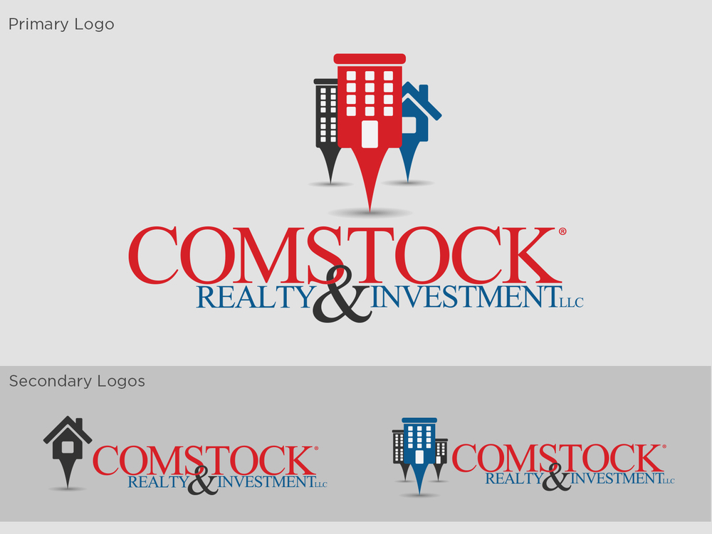comstock_logo.jpg