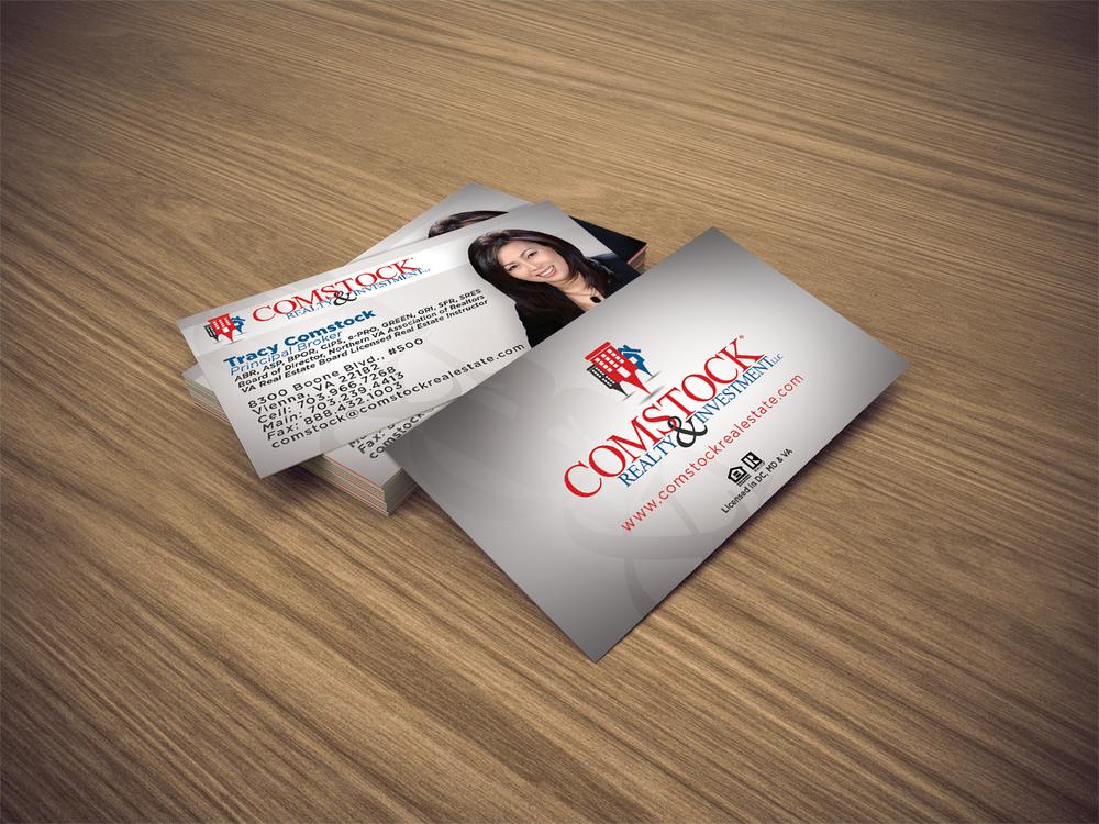 comstock_cards.jpg