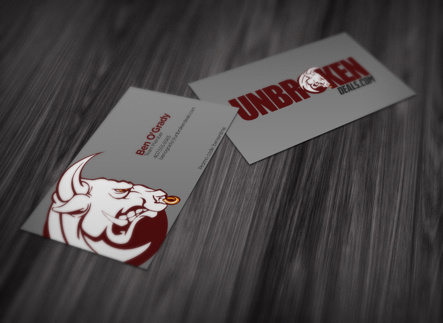 ben_artbees business card mockup.jpg