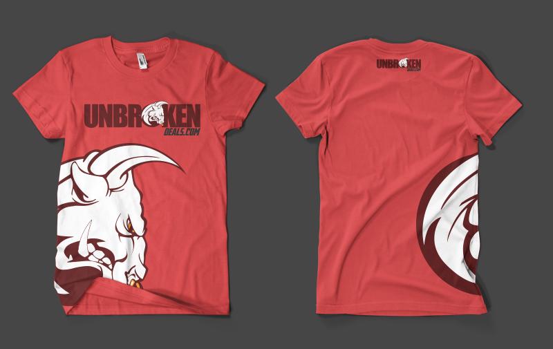unbroken_shirtmockup_template.jpg