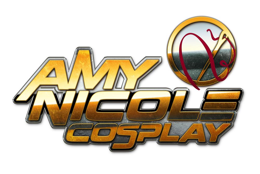 amy_nicole_logo.jpg