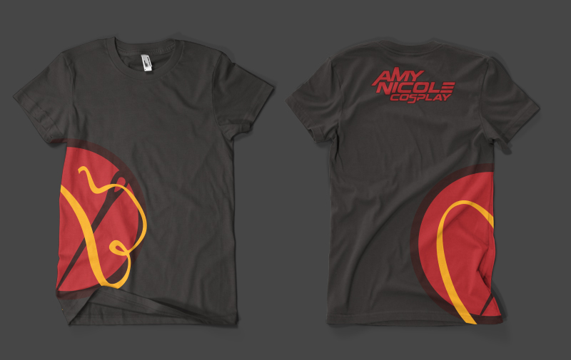Abila_Support_shirtmockup_template_2.jpg