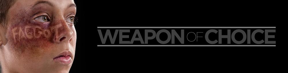 Weapon_of_choice-2.jpg