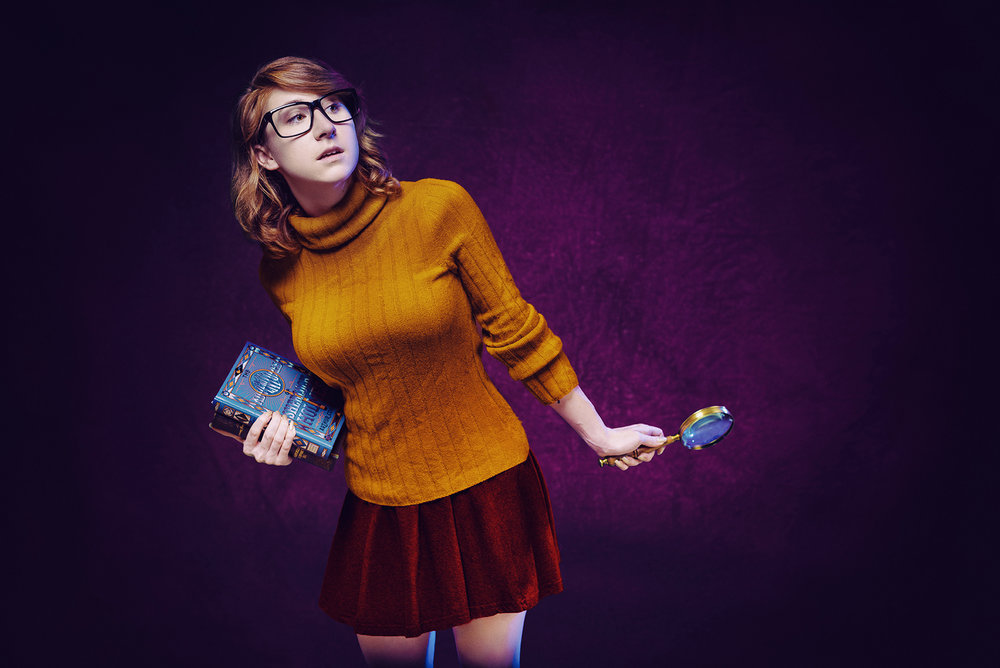 Color corrected velma.jpg