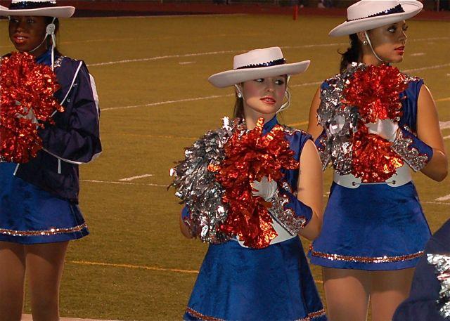 WHSLL Centennial Game 10-03-08 - 39.jpg