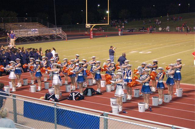 WHSLL Centennial Game 10-03-08 - 06.jpg