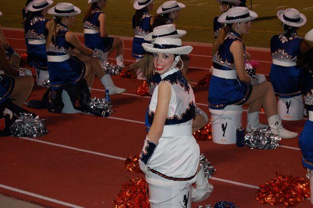 WHSLL Centennial Game 10-03-08 - 07.jpg