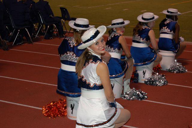 WHSLL Centennial Game 10-03-08 - 09.jpg