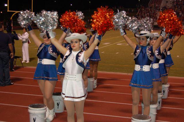 WHSLL Centennial Game 10-03-08 - 11.jpg