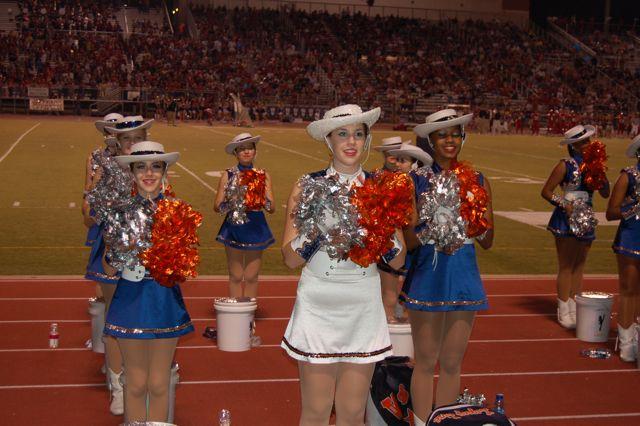 WHSLL Centennial Game 10-03-08 - 12.jpg