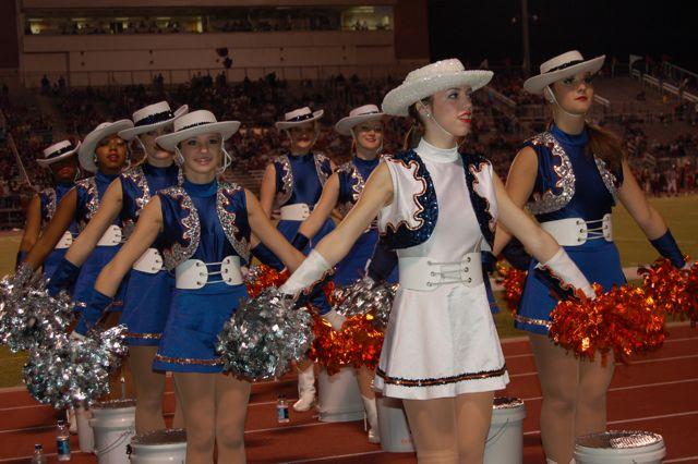 WHSLL Centennial Game 10-03-08 - 16.jpg
