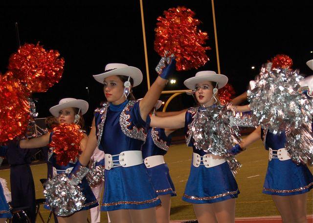 WHSLL Centennial Game 10-03-08 - 18.jpg