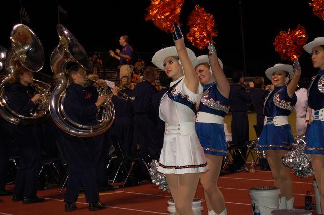 WHSLL Centennial Game 10-03-08 - 19.jpg