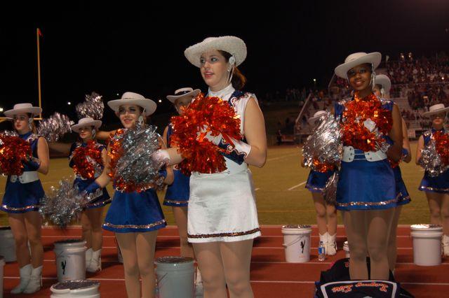 WHSLL Centennial Game 10-03-08 - 21.jpg
