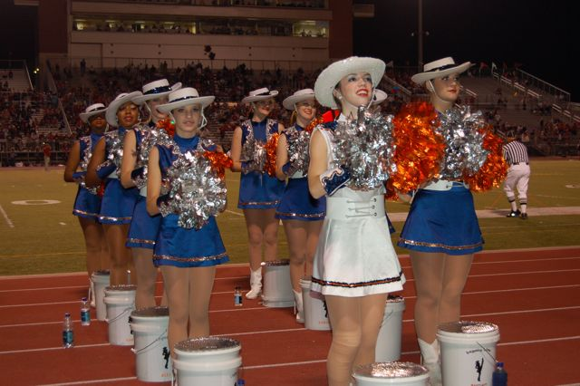 WHSLL Centennial Game 10-03-08 - 20.jpg
