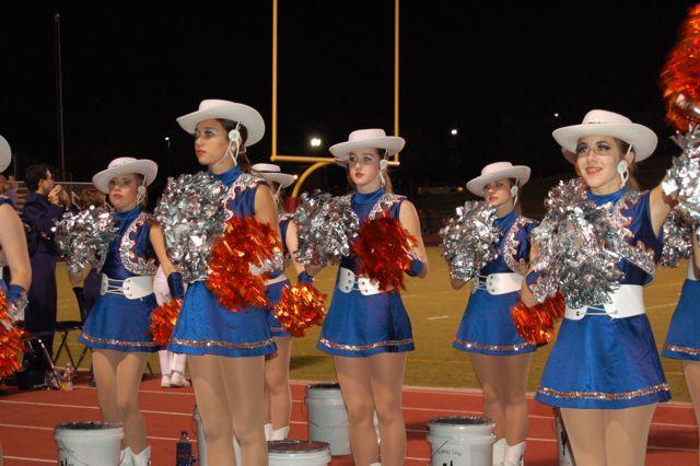WHSLL Centennial Game 10-03-08 - 22.jpg