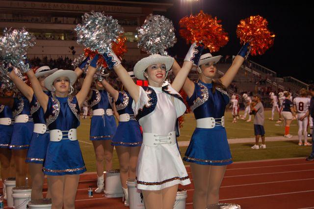WHSLL Centennial Game 10-03-08 - 23.jpg
